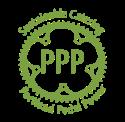 Logo_sustainCatering_transparent_2017